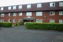 1 bed Apartment in Peckforton Close, Gatley...