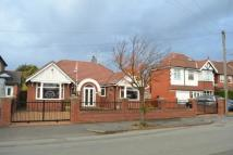Detached Bungalow for sale in Sundial Road, Offerton...