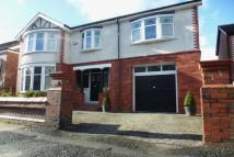 Detached house for sale in Beech Avenue, Gatley...
