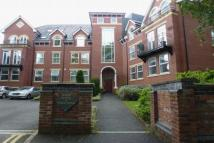 2 bedroom Penthouse for sale in Spath Road, Didsbury...