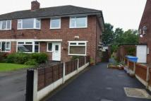 Apartment in Beech Avenue, Gatley...
