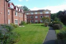 1 bedroom Apartment in Brookside Road, Gatley...