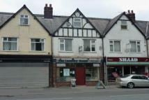 property for sale in Wilmslow Road, Didsbury, Manchester