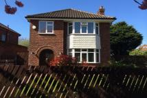 3 bed Detached house in Blackcarr Road, Baguley...