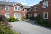1 bed Apartment for sale in Gatley Green, Gatley...