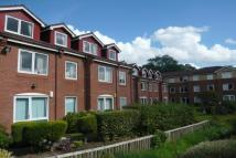 Apartment for sale in Brookside Road, Gatley...