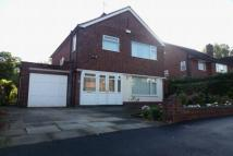 3 bed Detached house for sale in Partridge Avenue...