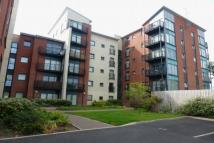 Apartment for sale in Pocklington Drive...