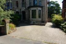 Apartment to rent in Clyde Road...