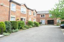 1 bed Apartment in Gatley Green, Gatley...