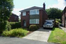 3 bedroom Detached property for sale in Paulden Avenue, Baguley...