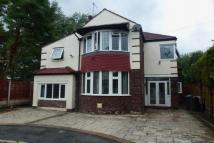 Brentwood Drive Detached house for sale