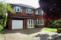 Torkington Road Detached property for sale