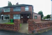 7 bed semi detached property to rent in Mauldeth Road...