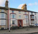 4 bed Terraced property for sale in Marine Parade, Lowestoft...