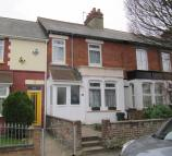 4 bed Terraced home for sale in Avondale Road, Gorleston...