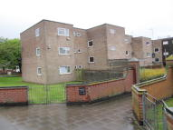 Flat for sale in Magnolia Green, Gorleston