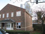 Ground Flat for sale in Barham Court, Gorleston