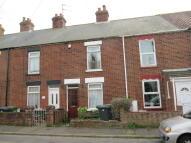 Terraced property for sale in St Julian Road...