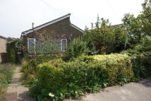 Detached Bungalow for sale in Greencourts, Winterton