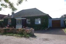 Detached Bungalow in Links Road, Gorleston