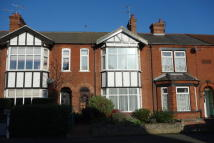 4 bed Terraced house in Clarence Road, Gorleston