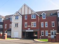 2 bedroom Apartment for sale in Wigginton Road, Tamworth...