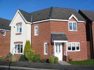 3 bed Detached home for sale in Southwick Drive...