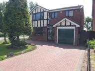4 bedroom Detached property for sale in Torridge, Hockley...