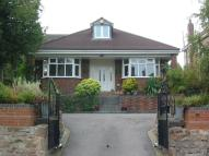 4 bed Detached property in HOCKLEY ROAD, Tamworth...