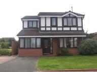 TORRIDGE Detached house for sale