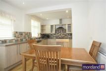 semi detached home to rent in North End Road...