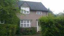 3 bed semi detached home to rent in Hill Top, London
