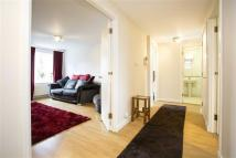 2 bedroom Flat to rent in Corringway...