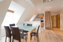 2 bedroom Flat to rent in Annandale House...