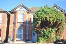semi detached house to rent in Winton