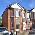 semi detached property to rent in BH9 1BG