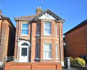 5 bed Detached home to rent in Winton