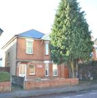 5 bedroom Detached home to rent in Winton