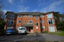 2 bedroom Apartment to rent in Westbourne