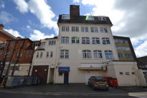 Flat for sale in BOURNEMOUTH TOWN CENTRE