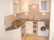 Apartment for sale in Durley Gardens...