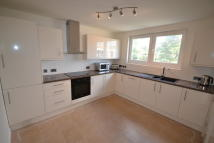 Apartment in Branksome Park