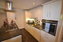 2 bed new Apartment to rent in Meyrick Park