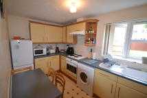 2 bedroom Apartment to rent in Boscombe Spa