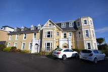 2 bed Flat in Westbourne