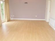 Town House to rent in Meyrick Park