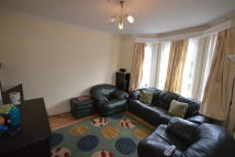 2 bed Apartment to rent in Charminster