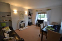 3 bed Apartment to rent in Bournemouth