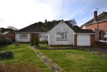 2 bed Detached Bungalow in Poole
